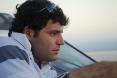 2009 Latin America Boat Trip
